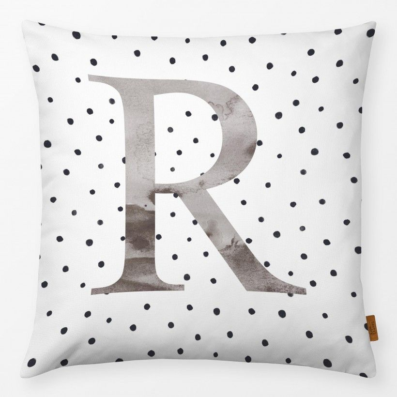 Pillow Punkte R