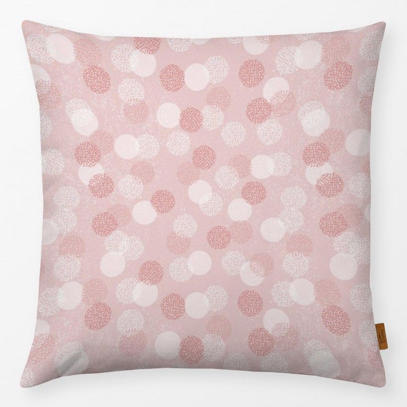 Pillow Dotted #2
