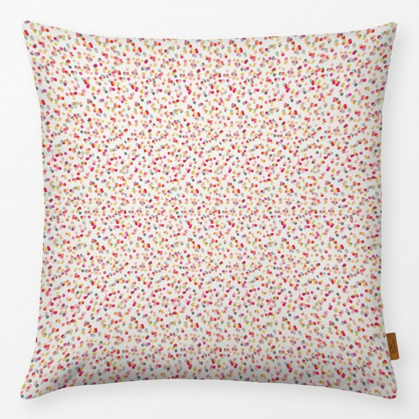 Pillow Confetti