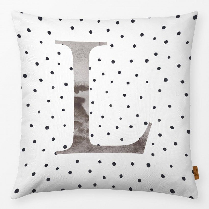 Pillow Punkte L