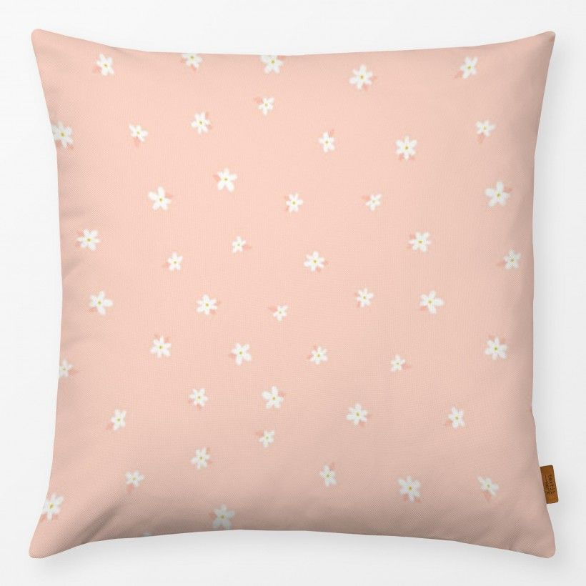 Pillow Cherry Blossom
