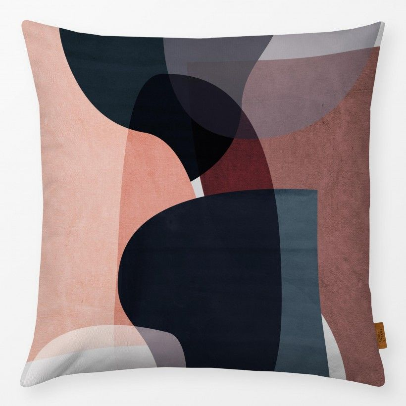 Pillow Graphic 193