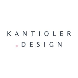 Kantioler Design