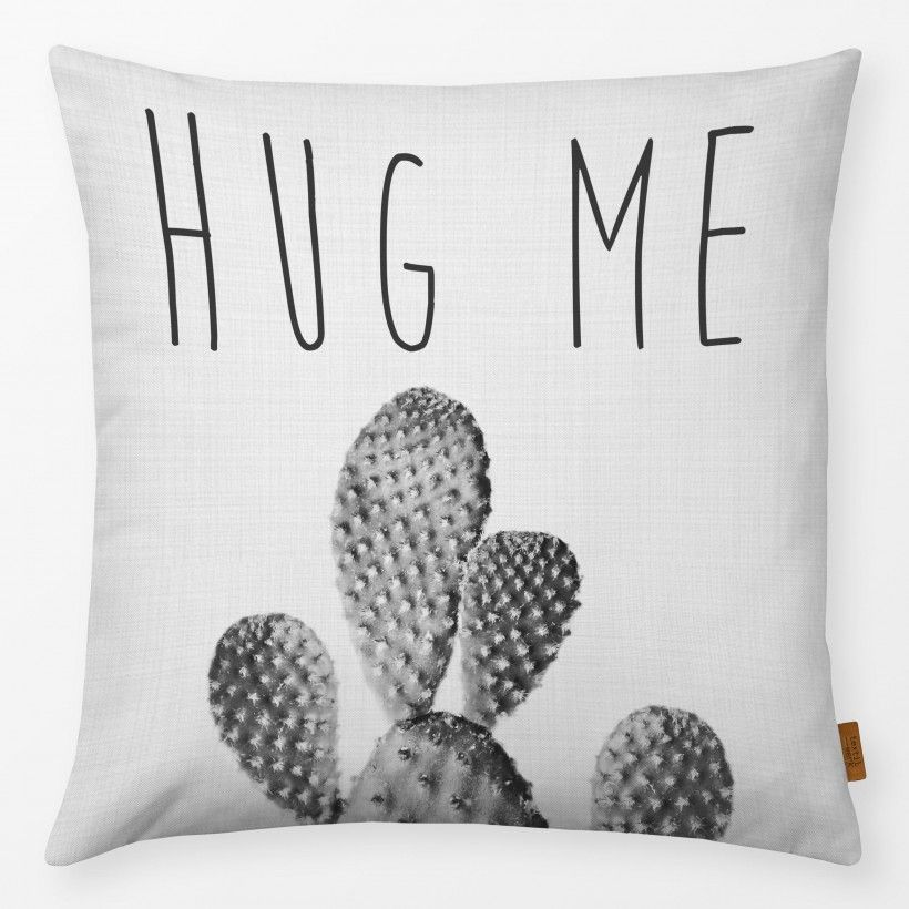Pillow Hug Me